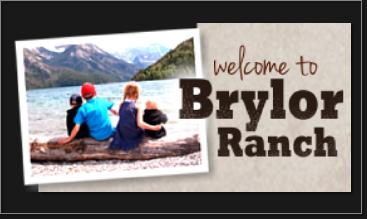 welcometobrylorranch1